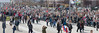 G30A4591 (Dmitry Karyshev) Tags: immortalregimentrussia novosibirsk novosibirskayaoblast russia ru people street urbanscene crowd men editorial outdoors city cultures citylife walking protest day spectator marching groupofpeople everypixel karyshev 5dmiv largegroupofpeople crowded pedestrian adult women action