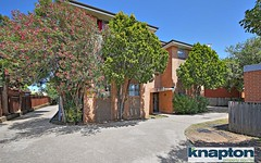 11/2 Melrose Avenue, Wiley Park NSW