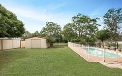 15 Park St, Tahmoor NSW