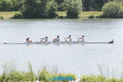 rowing_snp_nedela-24