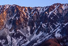 大山34・Mt.Daisen (anglo10) Tags: 大山町 鳥取県 japan 大山 山 mountain 夕景 sunset 雪 snow