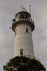 the lighthouse (azahar photography) Tags: lighthouse sky landscape nature sea blue landmark water light tower building white coast house scenic shore structure travel beach sunset kuala navigation malaysia horizon clouds architecture selangor shipping coastal summer fall park colorful autumn hope lookout danger old hill warning view tall symbol signal seaside tourism outdoor scenery melawati lake