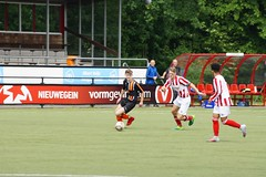 "HBC Voetbal • <a style=""font-size:0.8em;"" href=""http://www.flickr.com/photos/151401055@N04/42086524351/"" target=""_blank"">View on Flickr</a>"