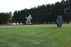 IMG_9865 (winecompass) Tags: pt leo estate mornington peninsula sculpture park art