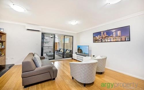 13/2-6 Shaftesbury St, Carlton NSW 2218