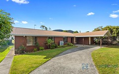 13 Dwyer Place, Dowsing Point TAS