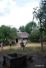 Музей в Пирогові Колодязі InterNetri Ukraine 160