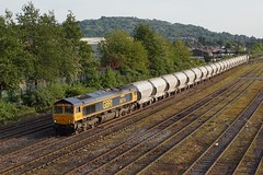 66714. (cotswold45) Tags: