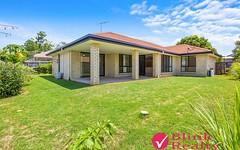 18 Hurst Street, Crestmead QLD