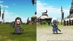 Final-Fantasy-XIV-180518-016