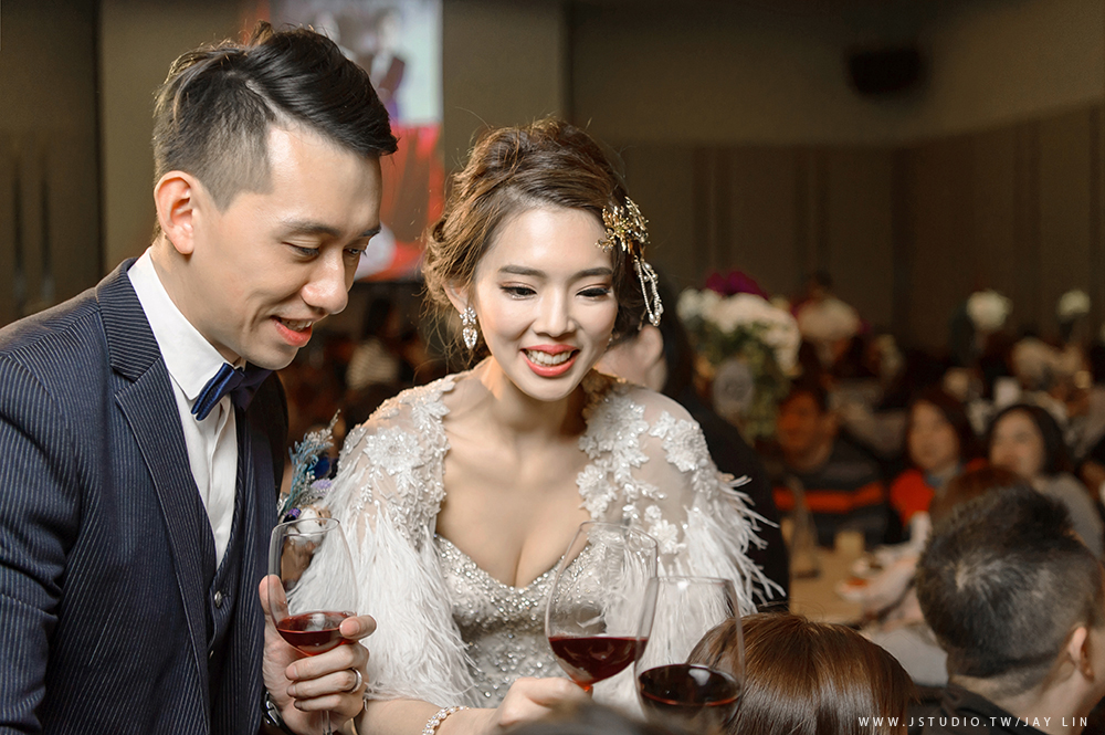 婚攝 台北萬豪酒店 台北婚攝 婚禮紀錄 推薦婚攝 戶外證婚 JSTUDIO_0151