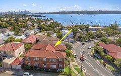 274 Old South Head Road, Watsons Bay NSW