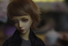 Zaoll meet up 17.05.18 (enuayudidi) Tags: doll dollmore zaoll bjd abjd luv