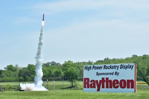 Rocket Contest 2018-74