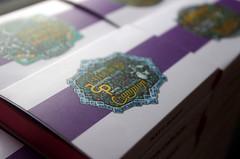 IMGP3255 (khainguyen.studio) Tags: metal card printed luxury