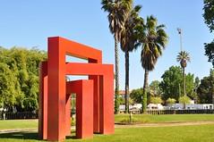 Tomar (jaime.silva) Tags: tomar portugal portugalia portugalsko portugália portugalija portugali portugale portugalsk portugalska portogallo portugāle portúgal sculpture scultura escultura skulptura skulptur