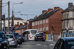 MOUNTJOY STREET AS SEEN FROM UPPER DOMINICK STREET [TESTING SONY 70-200mm LENS IN FULL-FRAME AND CROP MODES]-140122 (infomatique) Tags: upperdominickstreet dublin ireland streetsofdublin sony a7riii 70200gmlens testing williammurphy infomatique streetsofireland telephoto may 2018mountjoystreet