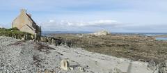 2018_05_09_00255 (Régis Verger) Tags: bretagne côtesdarmor finistère breizh lamanche mer océan granit rose côte sauvage paysage landscape