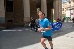 2018-05-13 12.09.32 (Atrapa tu foto) Tags: españa saragossa spain zaragoza aragon carrera city ciudad corredores maraton race runners running es