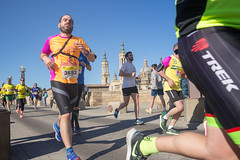 2018-05-13 09.51.46 (Atrapa tu foto) Tags: 10k 2018 42k españa mannfilterxiimaratónciudaddezaragoza marathon spain aragon canon canon100d carrera corredores correr maraton may mayo runners running saragossa sigma18200mm zaragoza іспанія
