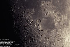 mond21052018_1_lab (astropage_eu) Tags: mond moon krater crater