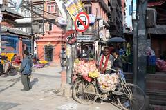aDSC_8449 (cheunglokmann) Tags: nepal traveling travel people nikon sony