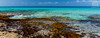 Tonos de Vida (Andres Breijo http://andresbreijo.com) Tags: turquesa mar sea playa beach isla island formentera baleares balearic spain agua water panoramica pano panoramic