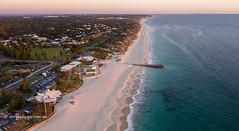 City Beach_Western Australia_0257