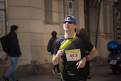 2018-05-13 12.11.31 (Atrapa tu foto) Tags: 10k 2018 42k españa mannfilterxiimaratónciudaddezaragoza marathon spain aragon canon canon100d carrera corredores correr maraton may mayo runners running saragossa sigma18200mm zaragoza іспанія