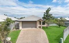 26 Bridgewater Drive, Condon QLD