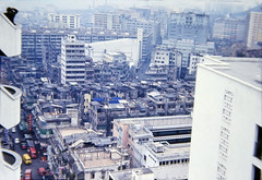 1970 Unknown location2 (eternal1966e) Tags: old hong kong