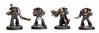 Deathwatch 27 (atmyller) Tags: wargaming warhammer40k miniature spacemarine deathwatch nikond40