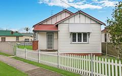 27 Watson Street, Mayfield NSW
