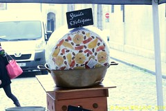 IMG_8529 (Patrick Williot) Tags: france bourgogne beaune 21 cotedor hospices hoteldieu