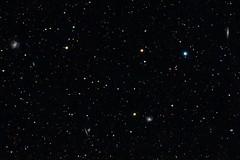 Messier Trio (pablo_blake) Tags: astrometrydotnet:id=nova2532725 astrometrydotnet:status=solved messier m98 m99 m100 galaxy spiralgalaxy ioptronskytracker astrophotography nikond5500 ngc4321 ngc4254 ngc4192
