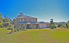 606 Pottsville Road, Sleepy Hollow NSW