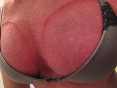 IMG_0285 (mikewhite505) Tags: pantyboy2010 bra tits titty manboob manboobs breasts breast sissy crossdresser crossdressing pantyboy moobs daisydukes sissyboy gay trans tranny bi bisexual men trranssexual sexyman sexy bikini