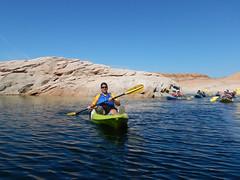 hidden-canyon-kayak-lake-powell-page-arizona-southwest-0157