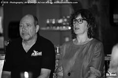 2018 Bosuil-Het publiek bij Nona 2-ZW