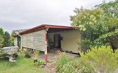 9 Banyandah Road, Nambucca Heads NSW