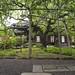 Bishamondo 毘沙門堂門跡