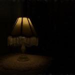 Lamp Noir thumbnail