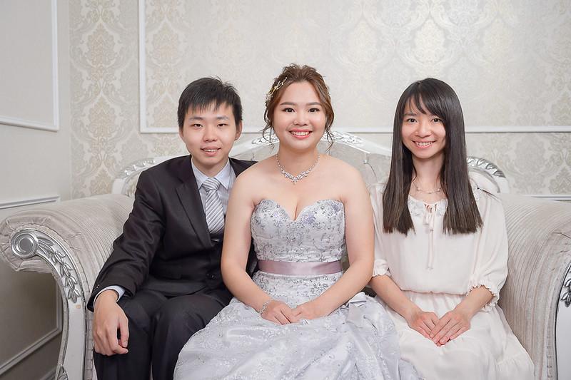 新板彭園會館,婚攝,婚攝搶先版,婚禮紀錄,婚禮紀實