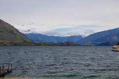 Riding to Franz Josef (mirsasha) Tags: newzealand 2018 april