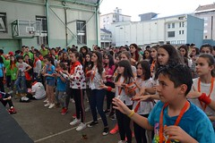 EncuentroClubes2018 (393)