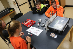 Riverview Middle School-25