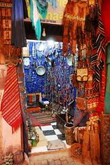 DSC_0342 (carlo_gx) Tags: marocco marrakechexpress2018