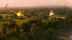 230_05500_dts_v0010054_9410698108_o (princeallav) Tags: planes disney animation ishani dusty
