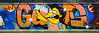 HH-Graffiti 3674 (cmdpirx) Tags: hamburg germany graffiti spray can street art hiphop reclaim your city aerosol paint colour mural piece throwup bombing painting fatcap style character chari farbe spraydose crew kru artist outline wallporn train benching panel wholecar