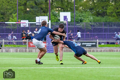 2I4Q0193 (R_O_Photography) Tags: loughborough lsu intramural ims college university sport rugby championship champions final celebration mens competition